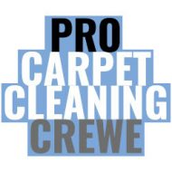 Pro Carpet Cleaning Crewe